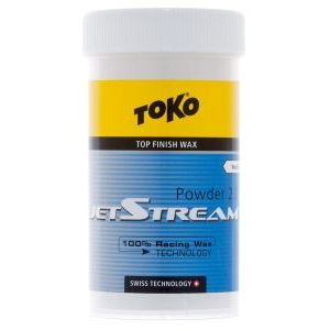 JetStream Powder 2.0 blue