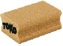 Plasto Cork 75x50x30 mm
